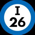 I-26.png