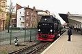 I09 069 Bf Nordhausen Nord, 99 7237.jpg