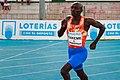 IAAF World Challenge - Meeting Madrid 2017 - 170714 214521.jpg