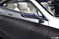 IAA 2013 Mercedes S-Class Coupe Concept (9834583465).jpg