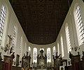 ID91034-CLT-0035-02 Foy-Notre-Dame Eglise Notre-Dame de Foy PM 35483.jpg
