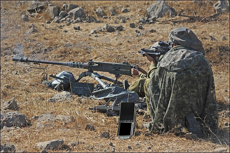 IDF-M2-Makach-0016