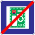 II 22b - Koniec úhrady diaľničnou nálepkou.png