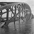 IJsselbrug (verkeersbrug), Bestanddeelnr 900-5169.jpg