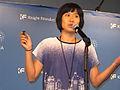 IMG 4890 - Flickr - Knight Foundation.jpg