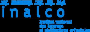 Institut national des langues et civilisations orientales - Image: INALCO 2011