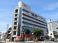 INTY Akashi Building.jpg