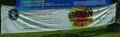 IPB Spanduk Selamat Bertanding.png