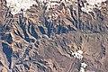 ISS-23 Colca Valley and the Sabancaya Volcano, Peru.jpg