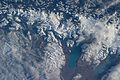 ISS-40 Glacial lakes of Patagonia.jpg