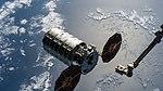 ISS-58 Cygnus NG-10 departing the ISS (4).jpg
