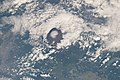 ISS049-E-920 - View of Japan.jpg