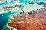 ISS052-E-53588 (Northern Territory).jpg