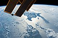 ISS053-E-127386 - View of Haiti.jpg
