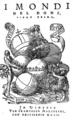 I mondi Anton Francesco Doni 1552.png