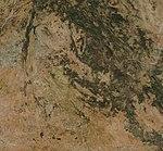 IberianPeninsulaNASA (cropped).jpg