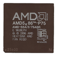 Ic-photo-AMD--AMD-SSA 5-75ABR-(AMD5k86-P75-CPU).png