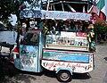 Ice cream tuktuk.jpg
