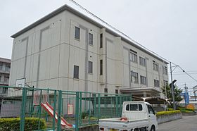 Ichinomiya Children's Cultural Center ac.jpg