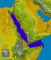 Ichthyaetus leucophthalmus range.png