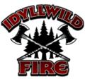 Idyllwild Fire Logo.tif