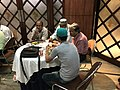 Iftar Party Organised by SIO West Bengal 16.jpg