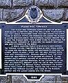 Ifugao Rice Terraces historical marker.jpg