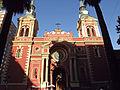 Iglesia La merced.jpg