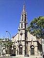 Iglesia Las Carmelitas - Viña del Mar - Chile - panoramio.jpg