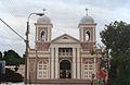 Iglesia de Pica (1996) - panoramio.jpg