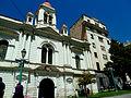 Iglesia de San Agustín - Fachada.jpg