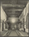 Iglesia de San Francisco 1901.tif