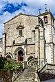 Iglesia de San Francisco Viveiro.jpg