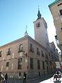 Iglesia de San Ginés (Madrid) 10.jpg