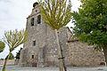 Iglesia de San Mamés de Burgos 2.jpg