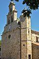 Iglesia de San Román, Orzales, Campoo de Yuso.jpg