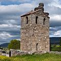 Iglesia de Santa María de los Caballeros.jpg