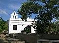 Iglesia de Taganga 001.jpg