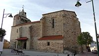 Iglesia de Villaralbo.jpg