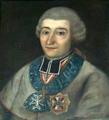 Ignacy Franciszek Ossoliński.PNG