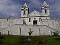 Igreja Matriz de Raposos2.jpg