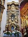 Igreja Matriz de São Jorge 20190812 190454.jpg