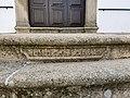 Igreja Paroquial de Fratel 05.jpg