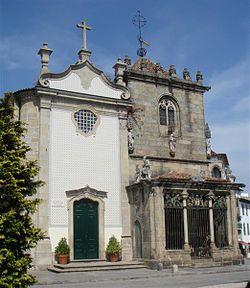 Igreja S. Joao Souto Coimbras.JPG