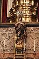 Igreja da Nossa Senhora da Encarnação 8610.jpg