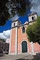 Igreja de Santos-o-Velho - Lisboa - Portugal (42002729964).jpg