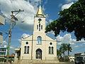 Igreja do Rosário em Cristais.JPG
