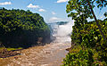 Iguazu Falls, Misiones, Argentina, Jan. 2011 - Flickr - PhillipC (5).jpg