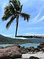Ilha Grande - panoramio (38).jpg