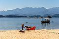 Ilha de Paquetá.jpg